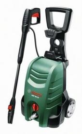 Bosch AQT 35-12 magasnyomású mosó (06008A7100)