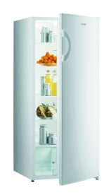 Gorenje egyajtós hűtőszekrény R4121AW