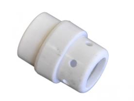 Gázelosztó MIG 240, fehér