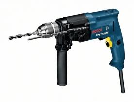 Bosch GBM 13-2 RE fúrógép (0.601.169.508)