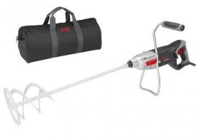 Skil Mixer (keverőgép) 1612 MA (F0151612MA)