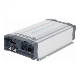 Waeco SinePower szinusz inverter hálózati pioritás áramkörrel MSI3512T