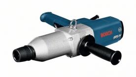 Bosch GDS 24 ütvecsavarozó (0.601.434.108)