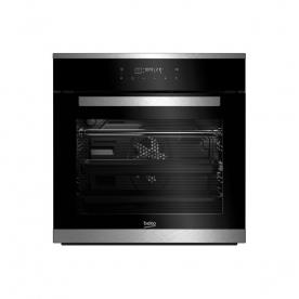 Beko beépíthető sütő (BIM-25400 XPS)