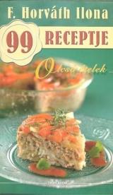 Olcsó ételek /F. Horváth Ilona 99 Receptje 13.