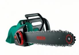 Bosch Ake 40-19 Pro láncfűrész (0600836803)