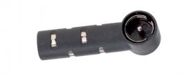 SAL autóantenna csatlakozó átalakító (SA-ANTCS 014)
