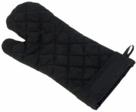 Campingaz textil fogókesztyű
