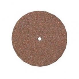 Dremel vágókorong 32 mm (5 db) (540) (2615054032)