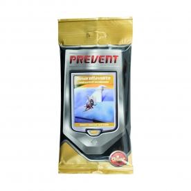 Home rovareltávolító nedvesített törlőkendő (TE02292)