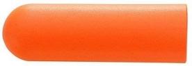 Fiskars műanyag markolat, 112580 és 112590-hez (112488)