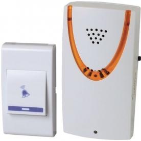 Home vezeték nélküli csengő (WDB 103)