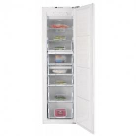 Beko beépíthető fagyasztószekrény (FBI-5850)