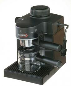 Hauser kávéfőző CE-923