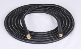 Víz-áram kábel MIG 511, 5 méter