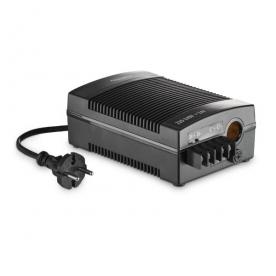 Dometic CoolPower hálózati egyenirányító EPS100