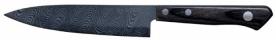 Kyocera Kyotop kerámia kés 13 cm (KT-130-HIP D)