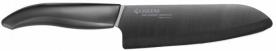 Kyocera kerámia kés fekete 16 cm (FK-160BK)