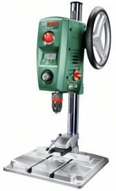 Bosch PBD 40 asztali fúrógép (0.603.B07.000)