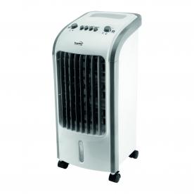 Home léghűtő, párásító LH 300