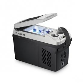 Dometic kompresszoros hűtőbox, autós hűtőláda CF-11
