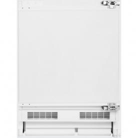 Beko beépíthető hűtőszekrény (BU-1153)