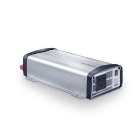 Dometic  SinePower szinusz inverter MSI1324