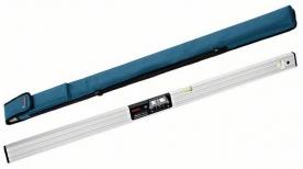 Bosch DNM 120 L Digitális lejtésmérő, vízmérték (0 601 014 100)