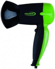 Hauser hajszárító H-124