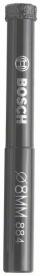 Bosch Diamond for Hard Ceramics gyémántfúró 6 mm (2608550606)