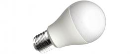 PREMIER-15 3000K Horoz LED fényforrás 3000 K, 1400 lm