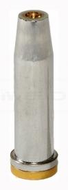 Vágófúvóka RKP6 propán 200-300 mm