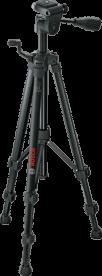 Bosch BT 150 Professional műszerállvány (0601096B00)