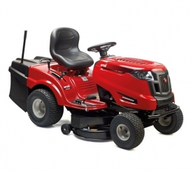 MTD OPTIMA LN 200 H  fűnyíró traktor 13HT71KN678