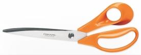Fiskars Classic professzionális szabóolló 24 cm (9863)
