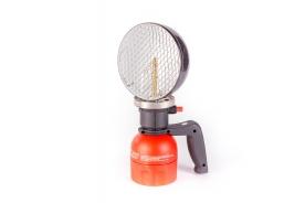 Fishlamp 120 horgász reflektor lámpa