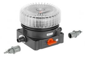 Gardena Tápoldat tartály, Mikro- Drip öntözőrendszerhez (8313-20)