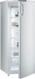 Gorenje fagyasztószekrény F4151CW