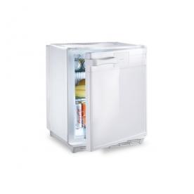 Dometic abszorpciós hűtőszekrény DS 600 FS fehér