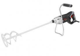 Skil Mixer (keverőgép) 1609AA (F0151609AA)