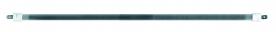 Home fűtőbetét FK 24 fűtőtesthez (FK 24/T)