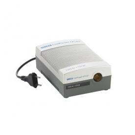 Waeco CoolPower hálózati egyenirányító EPS817