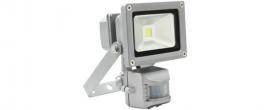 GAO LED reflektor mozgásérzékelővel 8170H