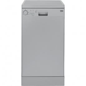 Beko mosogatógép (DFS-05010S)