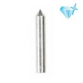 Dremel gyémánt gravírozócsúcs 290 (9929) (26159929JA)