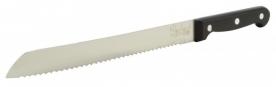 Kenyérvágó kés 20 cm (12129)