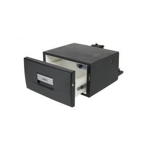Waeco CoolMatic autós hűtőtáska, hűtőbox CD-20