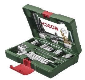 Bosch V-Line készlet 48 részes (2607017314)