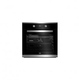 Beko beépíthető sütő (BIM-25301 X)