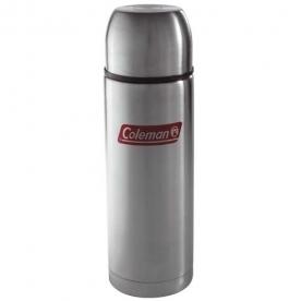 Coleman termosz 0,75 L